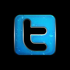 098285-blue-chrome-rain-icon-social-media-logos-twitter-logo-square-300x300